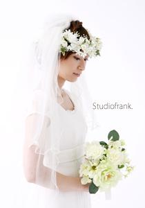 ヘアメイク 花嫁